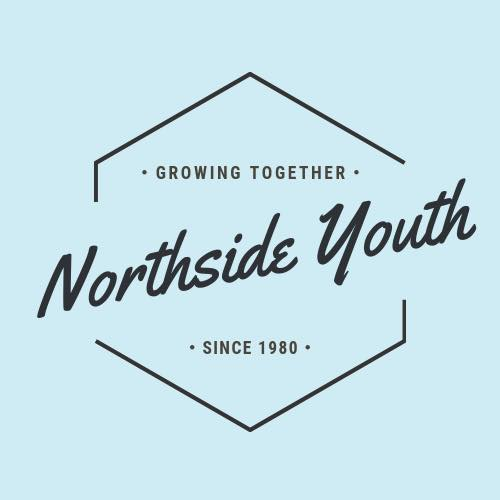 Northside Youth Seal Since 1980